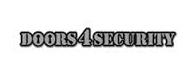 doorsforsecuritylogo.jpg