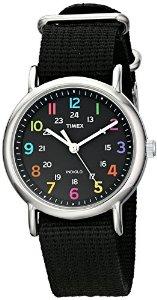 Đồng hồ Timex T2N8559J