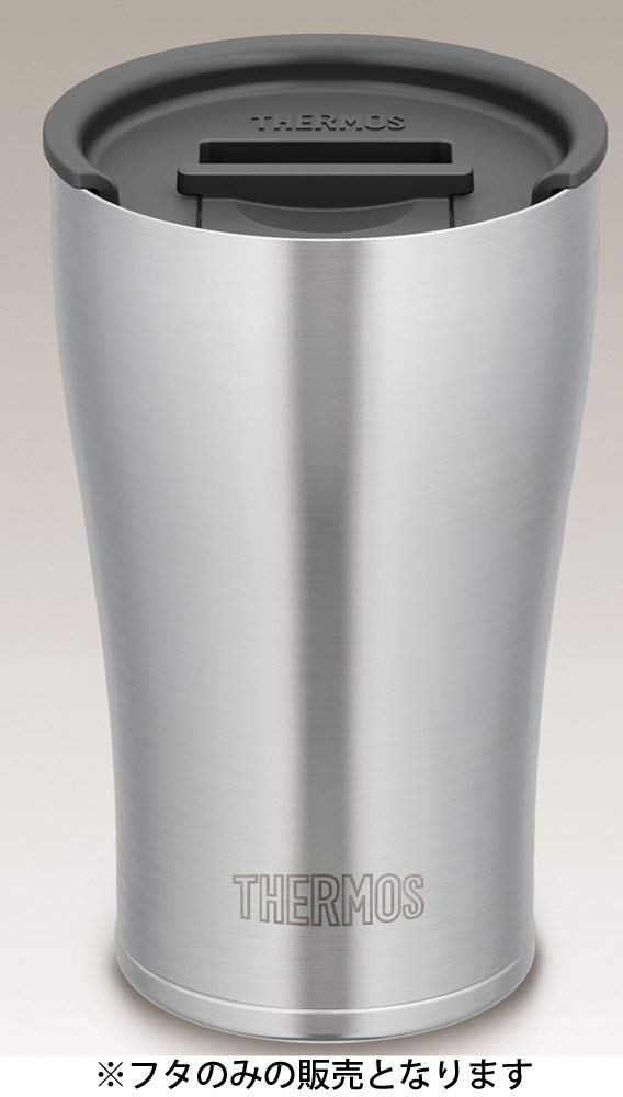 nắp giữ nhiệt ly thermos
