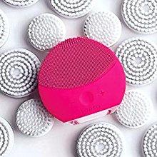 Máy rửa mặt FOREO LUNA Mini 2
