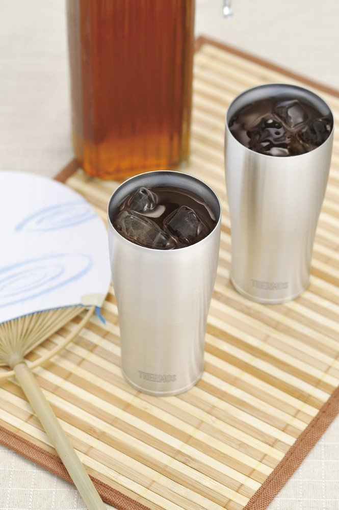 Ly giữ nhiệt Thermos JDE-420