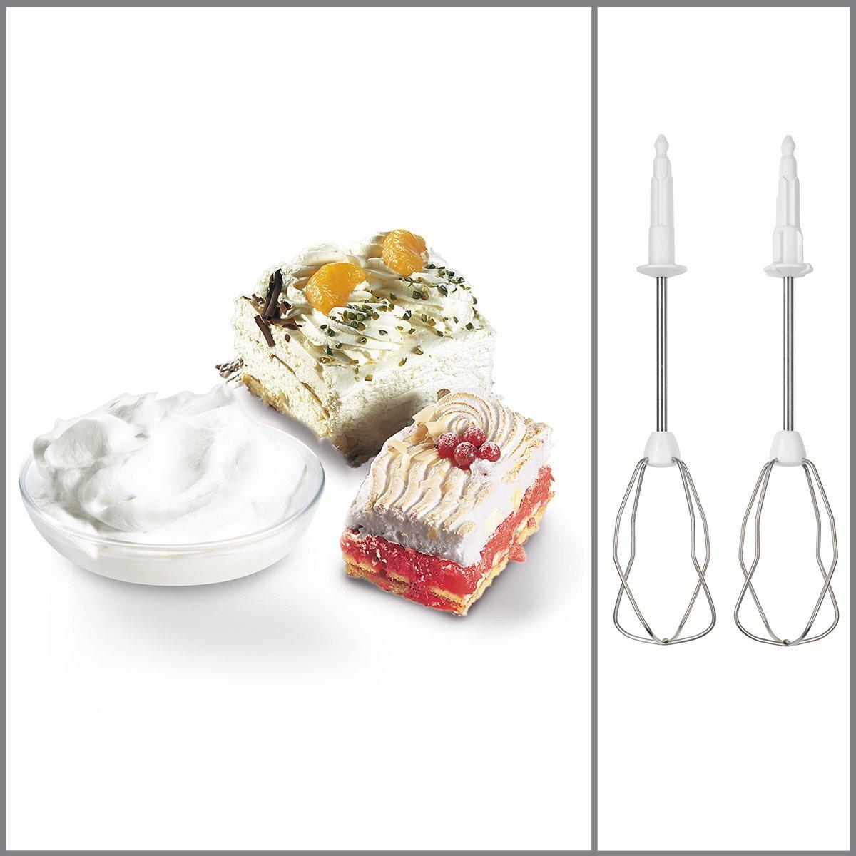 phụ kiện que lồng dùng đánh kem, trứng