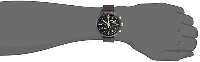 đồng hồ Timex Men's T2N931DH