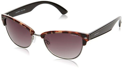 Kính mát Esprit ET19426 545 - Brown