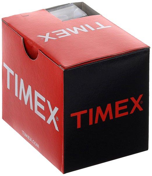 Hộp Đồng hồ Timex T2P1429J Weekender