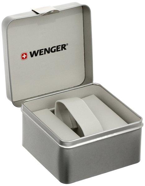 Hộp Đồng hồ nam Wenger 1041.101
