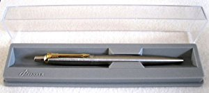 b-t-bi-parker-jotter-ballpoint-pen-stainless-steel-with-gold-plated-trim-ng-i-m-m-c-xanh-s0705510-2-.jpg
