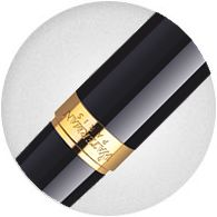 Khớp nối Bút Waterman Hemisphere Gold Trim - Ngòi M - Mực xanh - S0920630