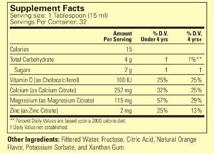 calciumsupplementfacts.jpg