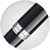 sự kết hợp giữa thân và nắp Bút Waterman Hemisphere Deluxe Chrome Trim Fountain Pen, Gift Boxed Metal and Black