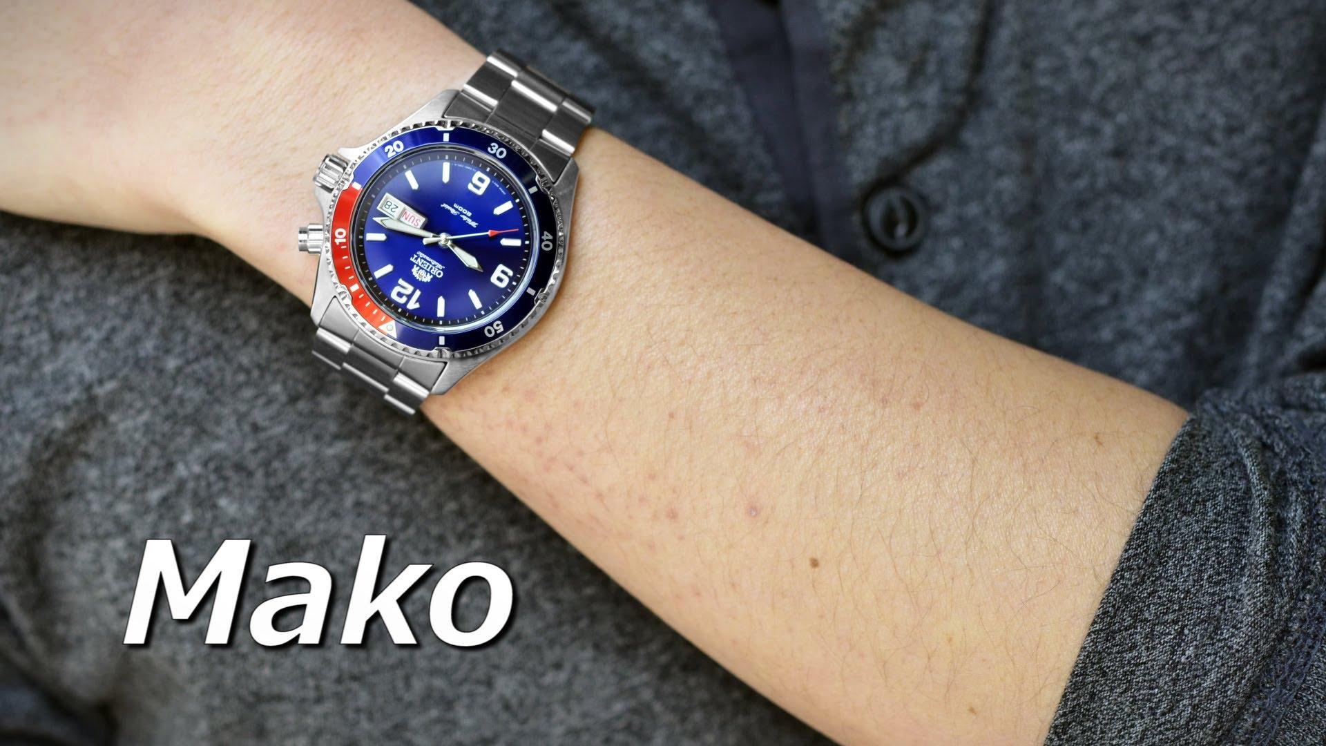 deo-dong-ho-orient-pepsi-mako-3