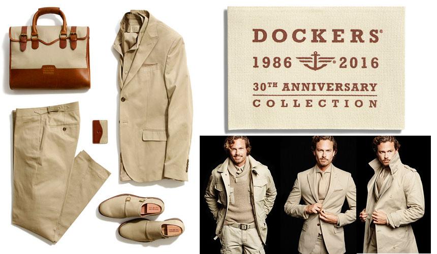 dockers-anniversary-cover.jpg