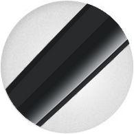 Bút Waterman EXPERT Deluxe Black Ballpoint Pen CT