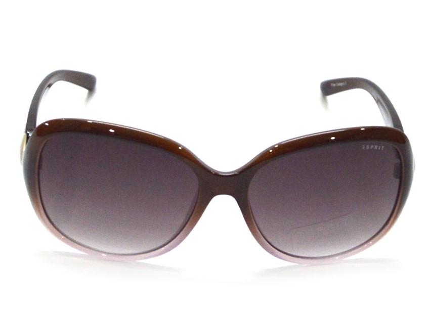 Mắt kính Esprit ET19427