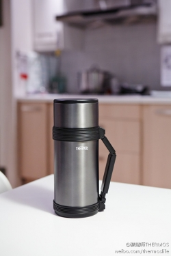 THERMOS® FOOD JAR