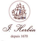Nhãn hiệu J. Herbin lâu đời