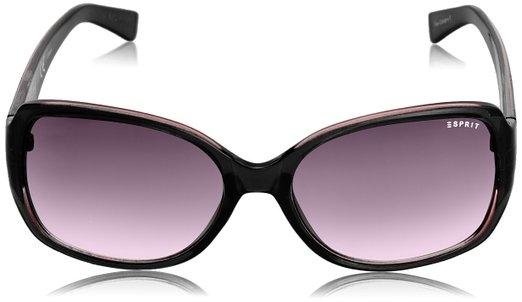 Mắt kính Esprit ET19430 - phía trước