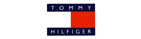 logo-tommy.jpg