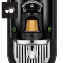 Máy pha cà phê Nespresso Citiz với nhiều kiểu pha chế