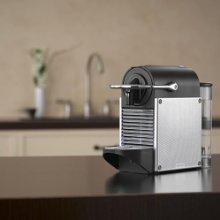 Máy pha cà phê Nespresso Pixie nhỏ gọn