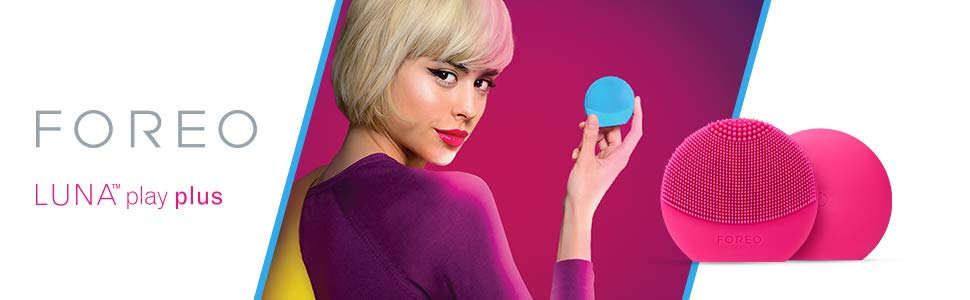 may-rua-mat-foreo-luna-play-plus.jpg