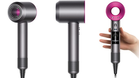 may-say-toc-dyson-supersonic-iron-fuchsia.jpg