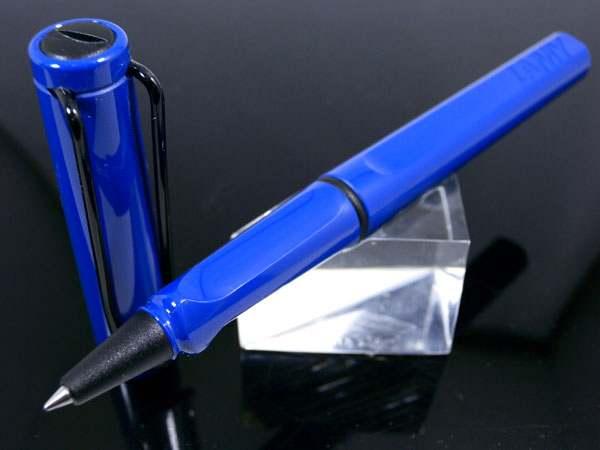 Bút bi dạ Lamy Safari - Màu xanh dương - L314