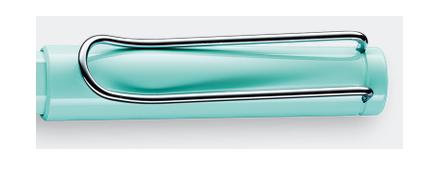 Vỏ bọc chắc chắn được làm từ nhựa ABS hoặc nhôm chất lượng cao