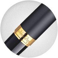 thân Bút Waterman Hemisphere Gold Trim Fountain Pen