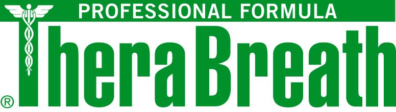 therabreath-logo.jpg