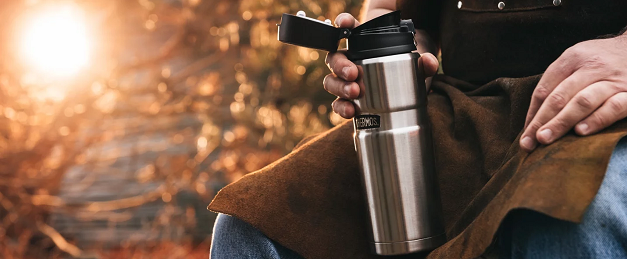 thermos-banner.png