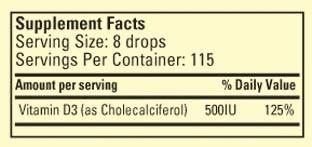 vitamin-20d31.jpg