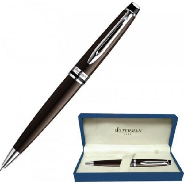waterman-expert-deep-brown-ct-ball-pen1-600x600.jpeg