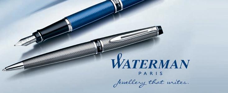 waterman8.jpg