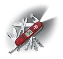 Dao đa năng Victorinox Traveller Lite - Chính hãng Thụy Sĩ