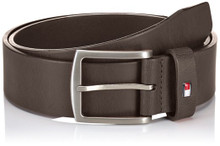 Dây lưng nam Tommy Hilfiger  Mens New Denton Belt