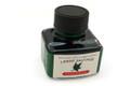 Mực J. Herbin - Màu xanh lục (Lierre Sauvage) -  37 - 30ml