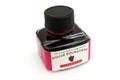 Mực J. Herbin - Màu đỏ hồng (Rouge Bourgogne) -  28 - 30ml