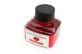 Mực J. Herbin - Màu đỏ Ruby (Rouge Caroubier) -  22 - 30ml