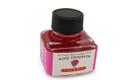 Mực J. Herbin - Màu hồng (Rose Tendresse) -  61 - 30ml