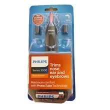 Philips NT3160/10
