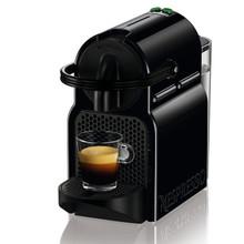 Máy pha cà phê Nespresso Inissia EN80.B - Black