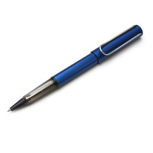 Bút bi Lamy Al-Star - Màu xanh dương (Blue)- L328