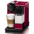 Máy pha cà phê Nespresso Lattissima EN550.R - Glam Red