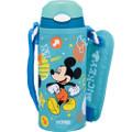 Bình giữ nhiệt trẻ em Thermos Mickey Mouse 0.4 lít