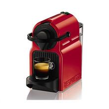 Máy pha cà phê NESPRESSO® Inissia XN1005 - Ruby Red