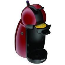Máy pha cà phê NESCAFÉ Dolce Gusto Piccolo, Cherry - EDG200.R