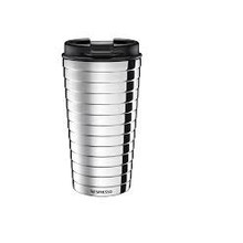 Ly giữ nhiệt Nespresso Touch Travel Mug