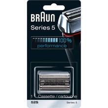 Đầu thay màng lưỡi máy cạo râu Braun Series 5
