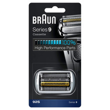 Đầu thay màng lưỡi máy cạo râu Braun Series 9